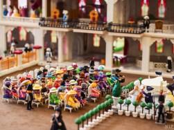 Le Festival du Playmobil by Le cercle des amis de l'aviron de Perpignan-3100002