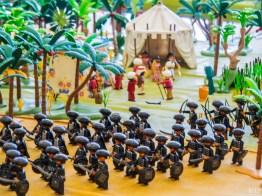 Le Festival du Playmobil by Le cercle des amis de l'aviron de Perpignan-3100005-2