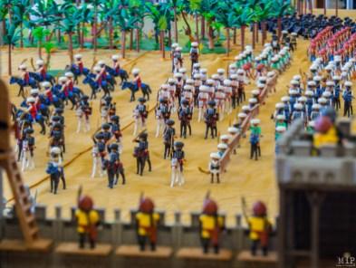 Le Festival du Playmobil by Le cercle des amis de l'aviron de Perpignan-3100013