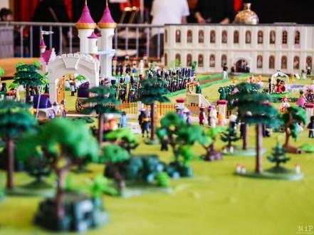 Le Festival du Playmobil by Le cercle des amis de l'aviron de Perpignan-3100018