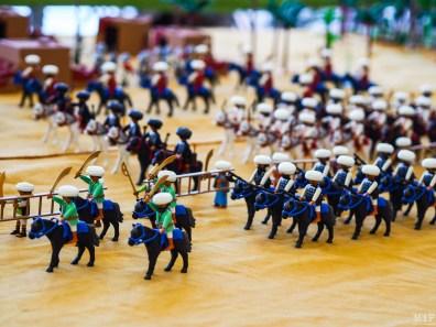 Le Festival du Playmobil by Le cercle des amis de l'aviron de Perpignan-3100022