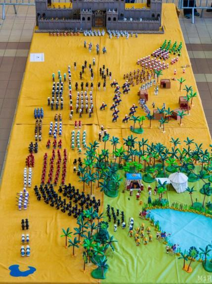 Le Festival du Playmobil by Le cercle des amis de l'aviron de Perpignan-3100068-2