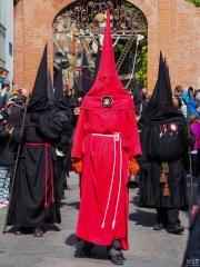 Procession de la Sanch 2018 -3300171