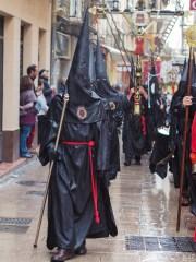 Procession de la Sanch 2018 -3300509