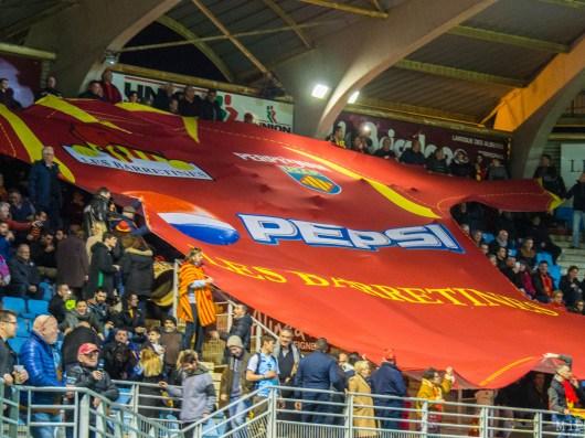 USAP - Biarritz Olympique-3080015