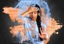 «Pas de santé sans santé mentale» selon l'Organisation Mondiale de la Santé
