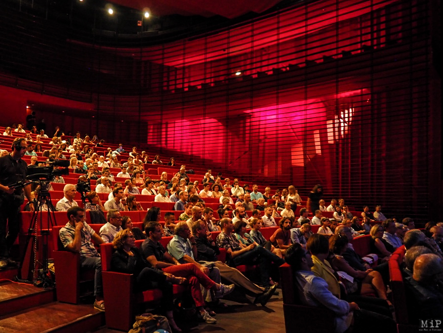 Theatre de l'Archipel-1024-2