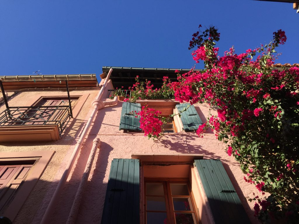 Collioure-KikimagTravel-8