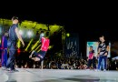 Ida y Vuelta 2018 – Hip Hop de niveau international pour la première soirée