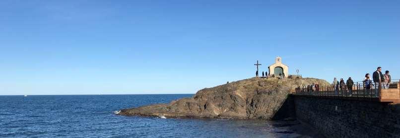 Sentier-du-littoral-Collioure-KikimagTravel
