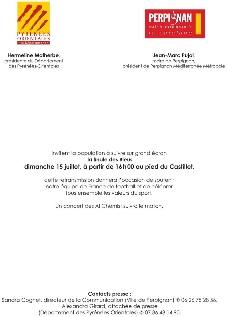 324 - Communiqué de presse V3.pdf