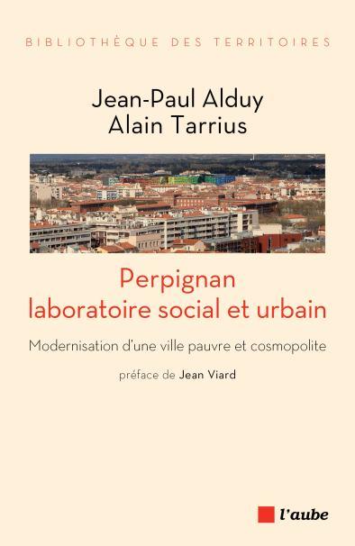 3042-Alduy Tarrius-Perpignan(1)