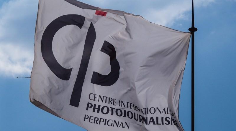 Centre International de Photojournalisme – Accompagner les familles dans la découverte de Visa pour l'Image