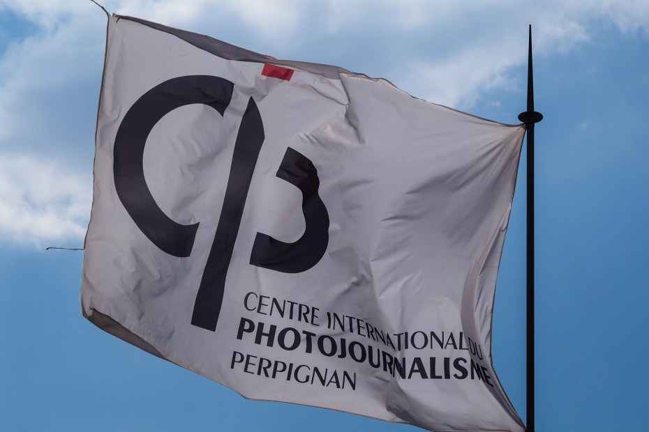 Centre International du Photojournalisme-5080149