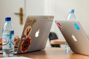 Google numérique pour les entreprises des Pyrénées-Orientales