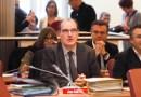 Remaniement ministériel – Le maire de Prades Jean Castex successeur de Gérard Collomb à l'Intérieur ?