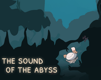 The sound of Abyss