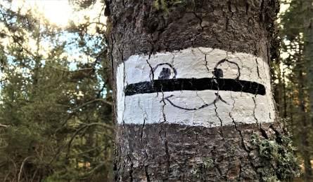 La Croix d'Égat 1 - KikiMagTravel
