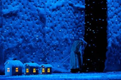 Slava's Snowshow - Théatre de l'Archipel--12