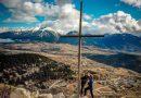 La Croix d'Égat – La randonnée en Cerdagne par KikiMagTravel