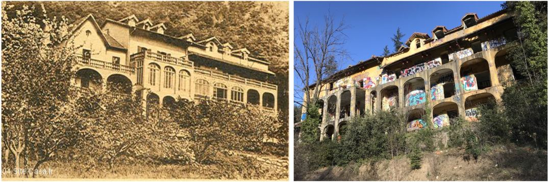 Avant-Après