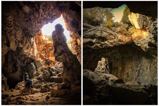 la-grotte-dopoul-KikiMagtravel