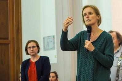 Assemblée constituante association RESPIRE - Avec Ségolène Neuville et Hermeline Malherbe-17
