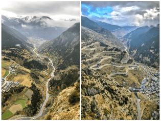Roc-del-quer-andorre - KikiMagTravel 1