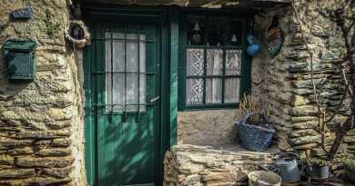 KikiMagTravel nous dévoile sa sélection des plus beaux villages des Pyrénées-Orientales