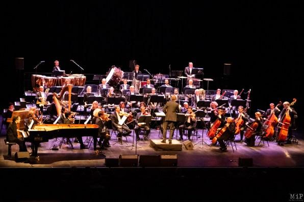 Jane Birkin Gainsbourg Le Symphonique Théâtre de l'Archipel Perpignan Mars 2019-3130023