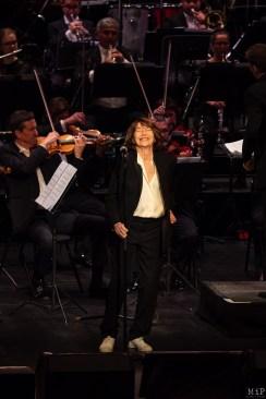 Jane Birkin Gainsbourg Le Symphonique Théâtre de l'Archipel Perpignan Mars 2019-3130458