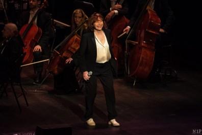 Jane Birkin Gainsbourg Le Symphonique Théâtre de l'Archipel Perpignan Mars 2019-3130481