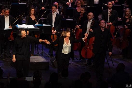Jane Birkin Gainsbourg Le Symphonique Théâtre de l'Archipel Perpignan Mars 2019-3130539