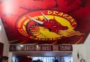 """Les Dragons Catalans au Camp Nou le 18 mai – """"Un moment historique qui marquera la vie du rugby catalan"""""""
