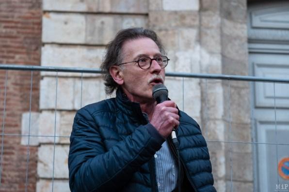 Jean-Bernard Mathon
