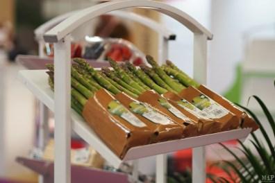 MEDFEL 2019 - Salon professionnel international de la filière fruits et légumes-4