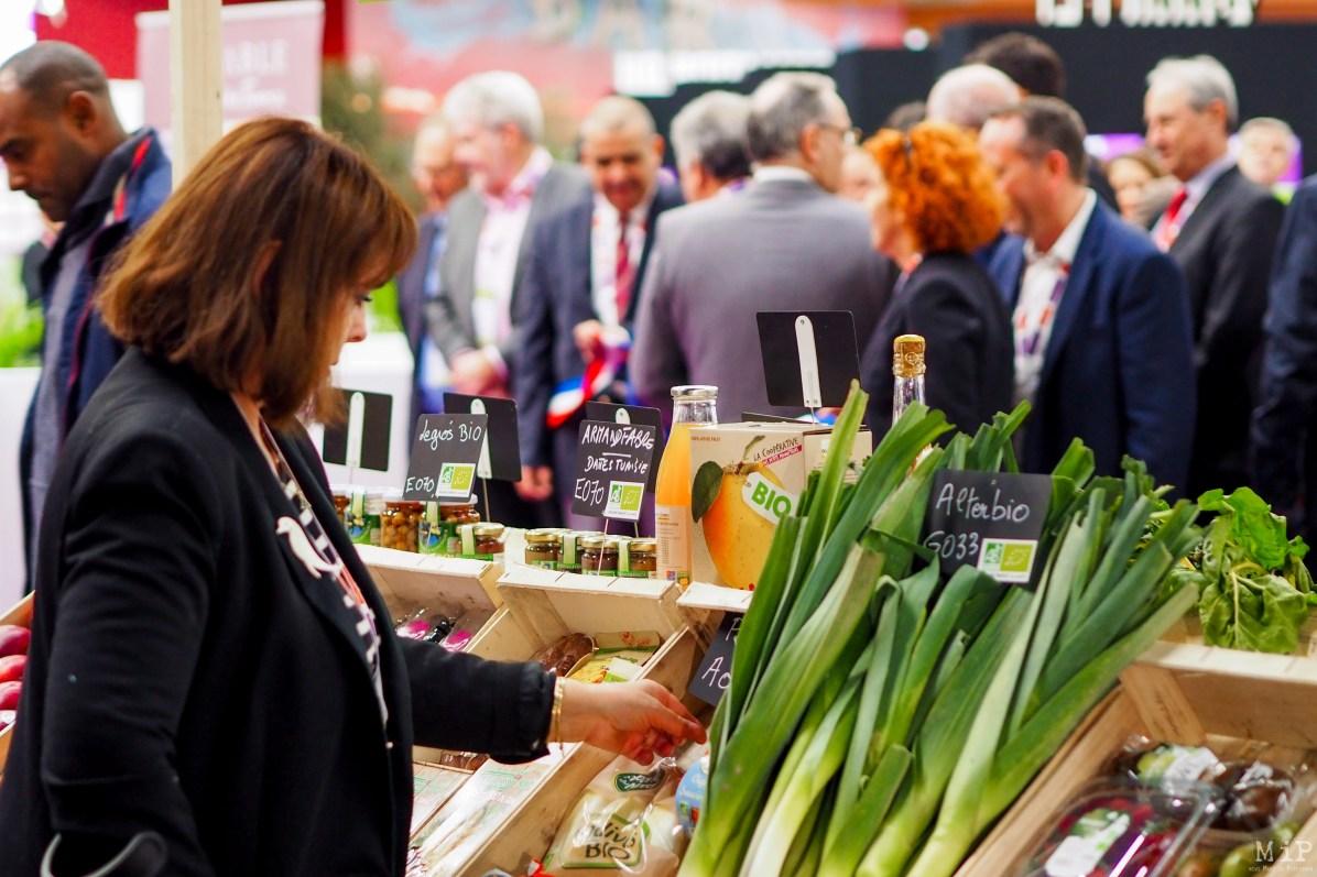 MEDFEL 2019 - Salon professionnel international de la filière fruits et légumes-8
