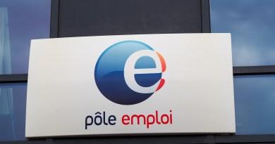 Chômage 2ème trimestre 2019 – Le nombre de chômeurs reste stable en Pays Catalan