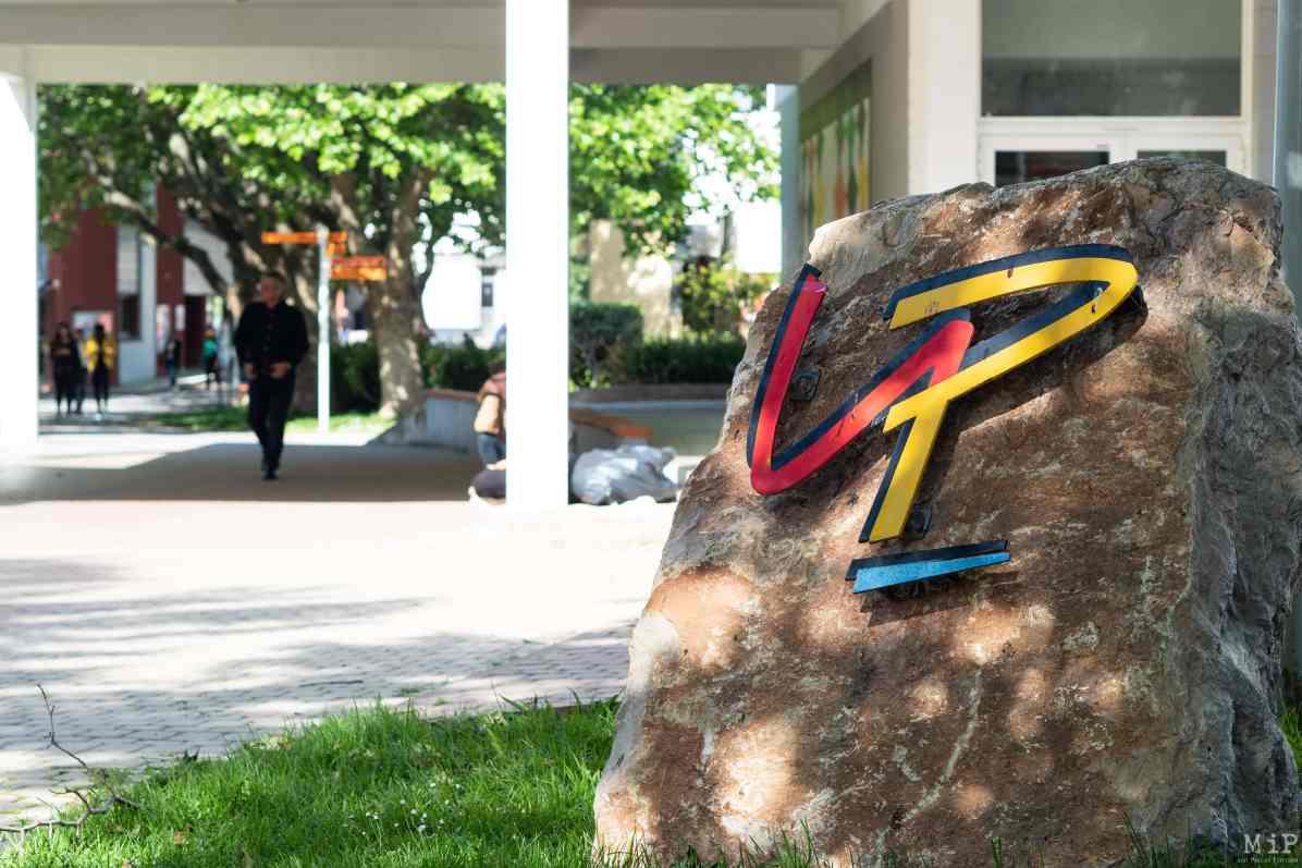 UPVD - Université de Perpignan