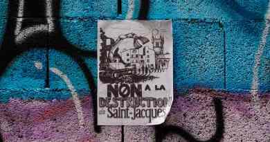 Urbanisme – 3.000 bâtiments passés au crible pour le plan de sauvegarde de Perpignan