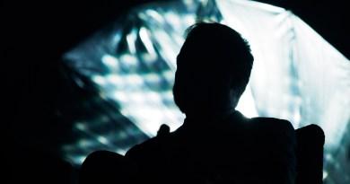 Institut Jean Vigo – Soirées cinéma Carte blanche aux Limiñanas