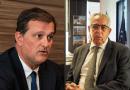 """Quand Louis Aliot """"drague"""" Les Républicains, les mailles du filet sont trop grandes pour le maire de Perpignan"""