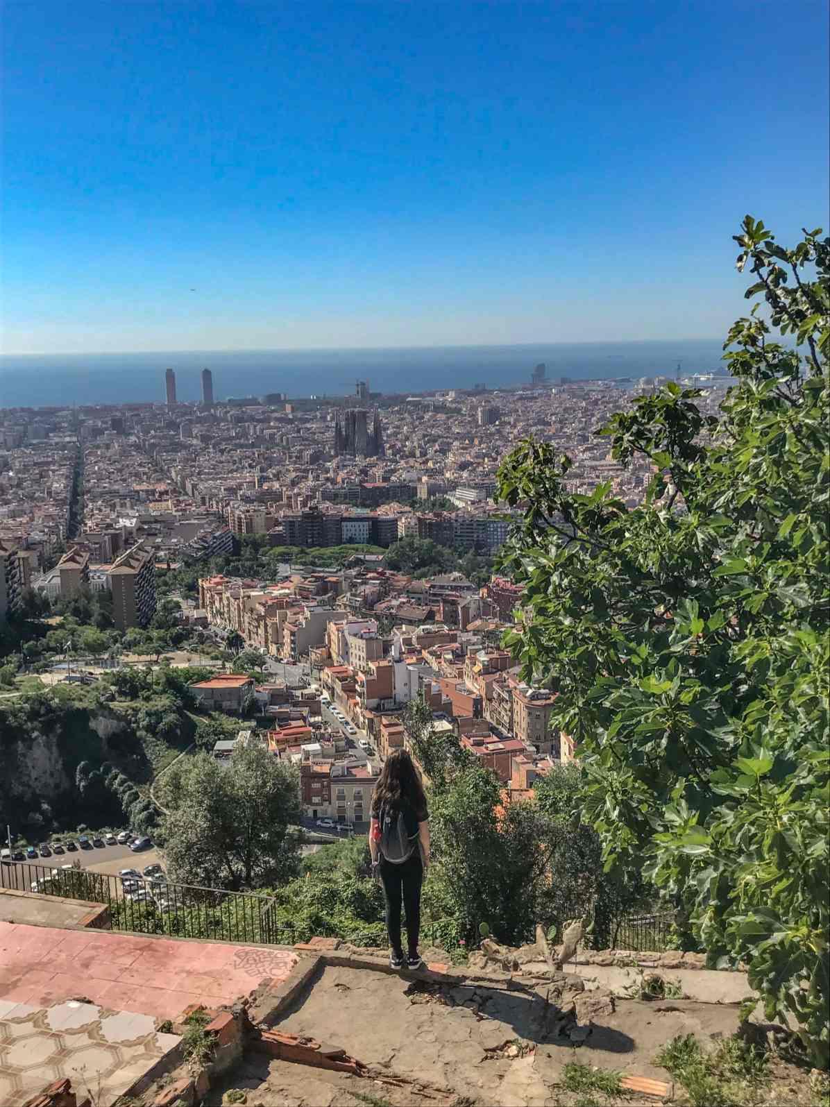 point-de-vue-barcelone-insolite-bunkers-de-carmel
