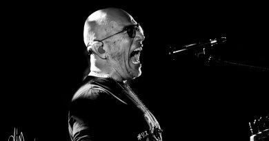 """Pascal Obispo au Live au Campo – Un """"Millésime"""" inoubliable"""