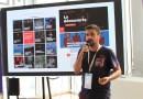 Festival de l'Information Locale – Retour sur une profession qui s'interroge