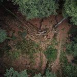 KikiMagTravel nous invite à découvrir la beauté naturelle et préservée du Parc du Haut-Languedoc