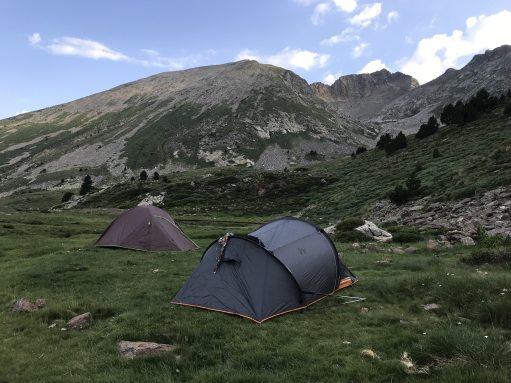 camping-canigou-randonnées-deux-jours