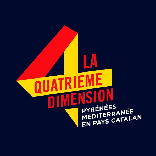 Pyrénées-Orientales - 4ème Dimension
