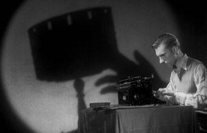 Vida en sombras Filmoteca de Catalunya