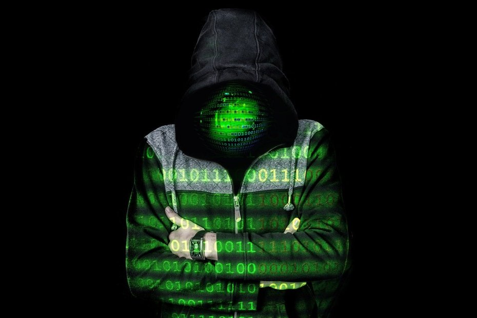 L'attaque à la mosquée de Bayonne et les réseaux sociaux - Délits d'opinion ou liberté d'expression ?